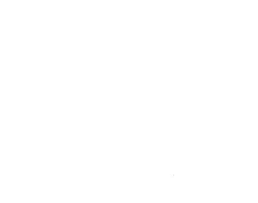 Logos instituciones-03